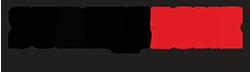 StrikeZone Zürich - Muay Thai & Krafttraining